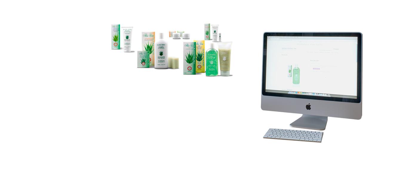 Ausgewählte Kosmetik online kaufen